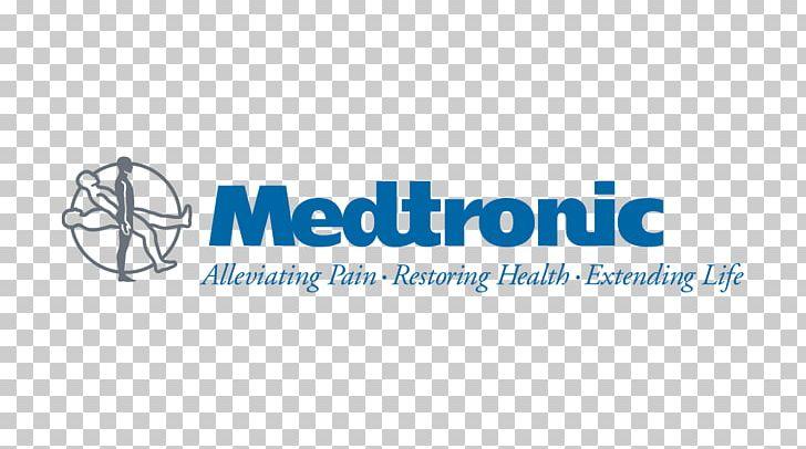 Medtronic Covidien Ltd  Medical Device Business Medicine PNG