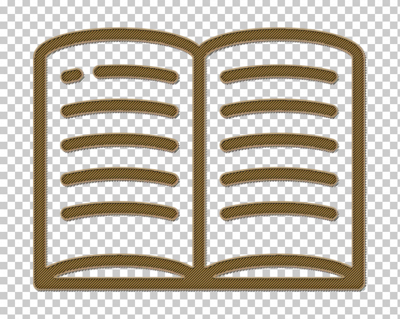 Book Icon Education Icon Open Book Icon PNG, Clipart, Book Icon, Career, Chemistry, Customer, Education Icon Free PNG Download