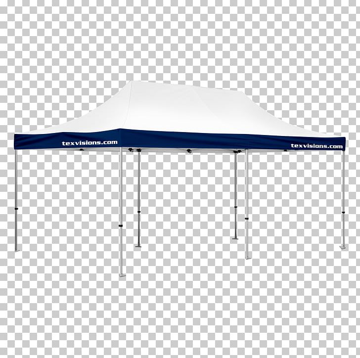 Canopy Shade Tent Png Clipart Angle