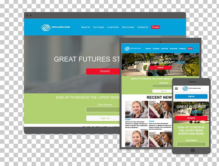 Template Computer Software Form Online Advertising WordPress PNG, Clipart, Advertising, Blog, Brand, Computer Software, Display Advertising Free PNG Download
