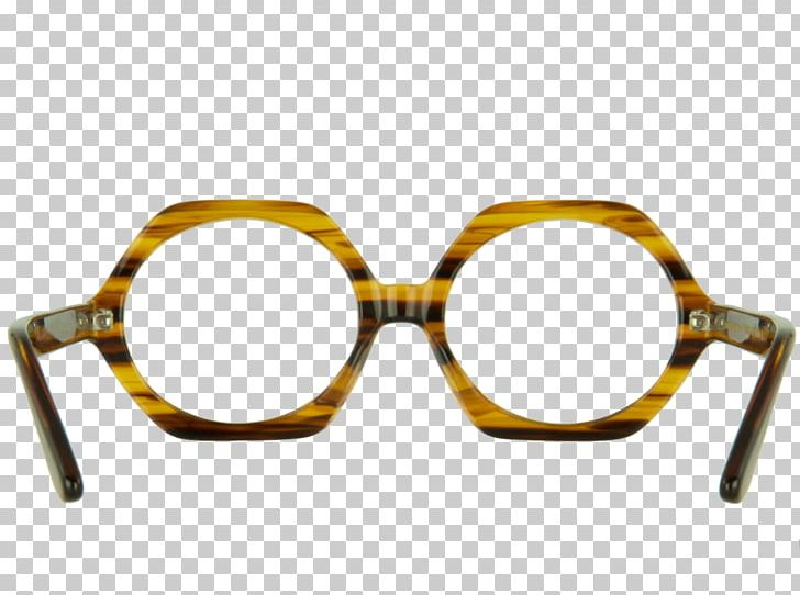 Sunglasses Goggles Product Design PNG, Clipart, Bow Tie, Customer, Eyewear, Glasses, Goggles Free PNG Download