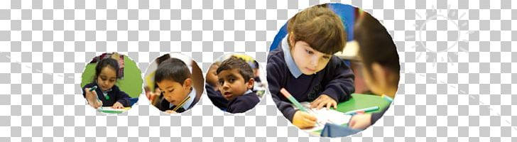 Blue Coat Church Of England Academy Junior School Ofsted