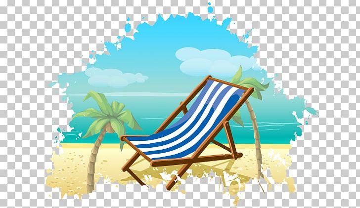 Computer Wallpaper Sticker Summer Png Clipart Background Vector Computer Wallpaper Desktop Wallpaper Document Download Free Png