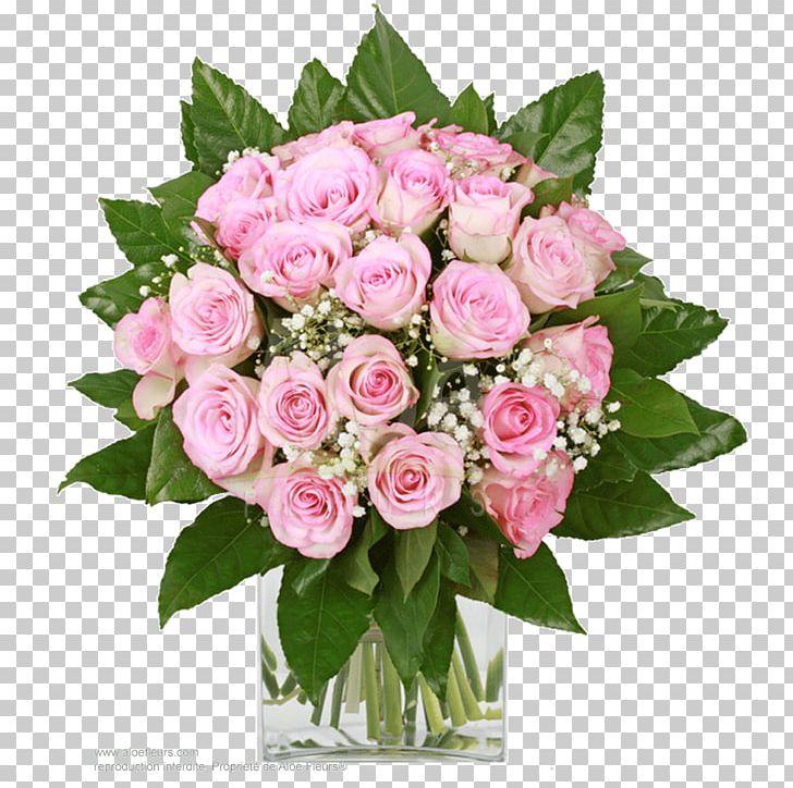 Garden Roses Cabbage Rose Floribunda Floral Design Cut Flowers PNG, Clipart, Cut Flowers, Floral Design, Floribunda, Floristry, Flower Free PNG Download