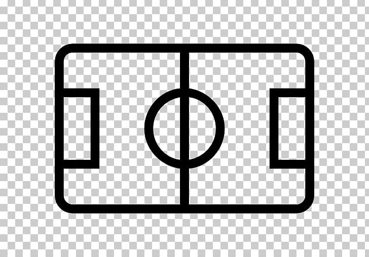 Football Pitch Computer Icons Stadium Football Player PNG, Clipart, Angle, Area, Athletics Field, Ball, Ball Game Free PNG Download