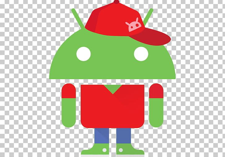 Android Avatar Maker Google PNG, Clipart, Android, Android Jelly