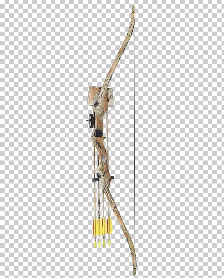 Bow And Arrow Recurve Bow Compound Bows Archery PNG, Clipart