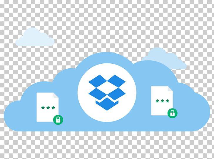 Google Drive Cloud Storage OneDrive Backup PNG, Clipart