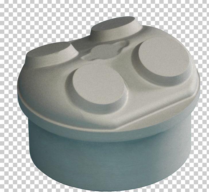 Plastic Molding Casting Matrijs Injection Moulding PNG, Clipart, Aluminium, Aluminum, Casting, Composite Material, Die Casting Free PNG Download