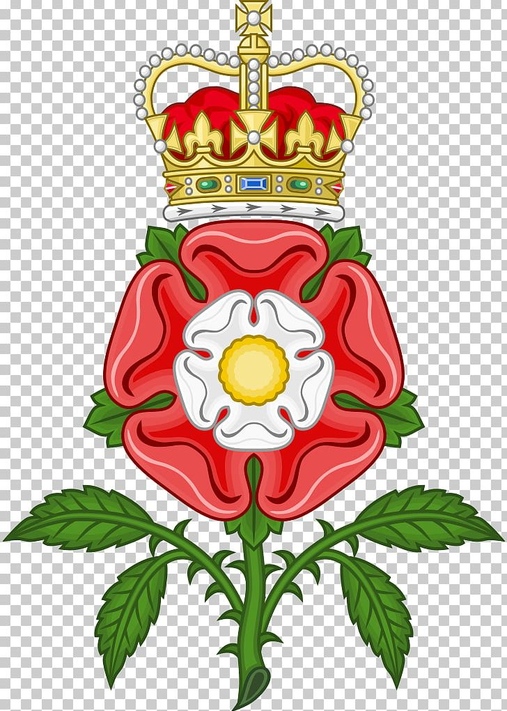 Union Of The Crowns Kingdom Of Scotland Kingdom Of England PNG, Clipart, Acts Of Union 1707, Crown, Cut Flowers, Elizabeth I Of England, England Free PNG Download