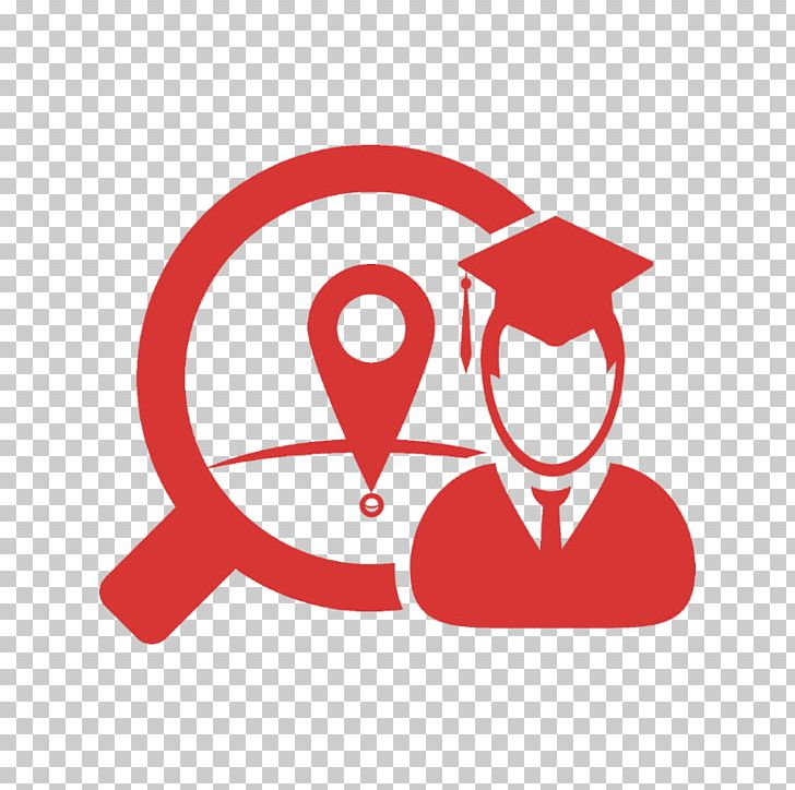 Brand Business Administration Bachelor S Degree Png Clipart Free Png Download