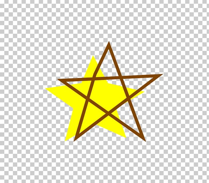 Pentagram Pentacle Symbol Wicca Graphics PNG, Clipart, Angle, Area, Leaf, Line, Magic Free PNG Download