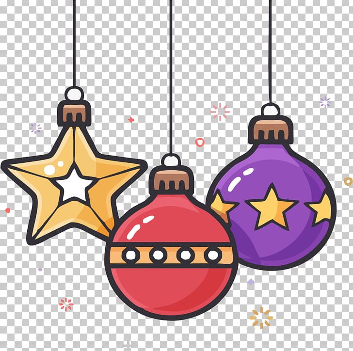 Sphere Christmas Ornament Ball PNG, Clipart, Ball, Balls Vector, Christmas, Christmas Decoration, Christmas Ornament Free PNG Download