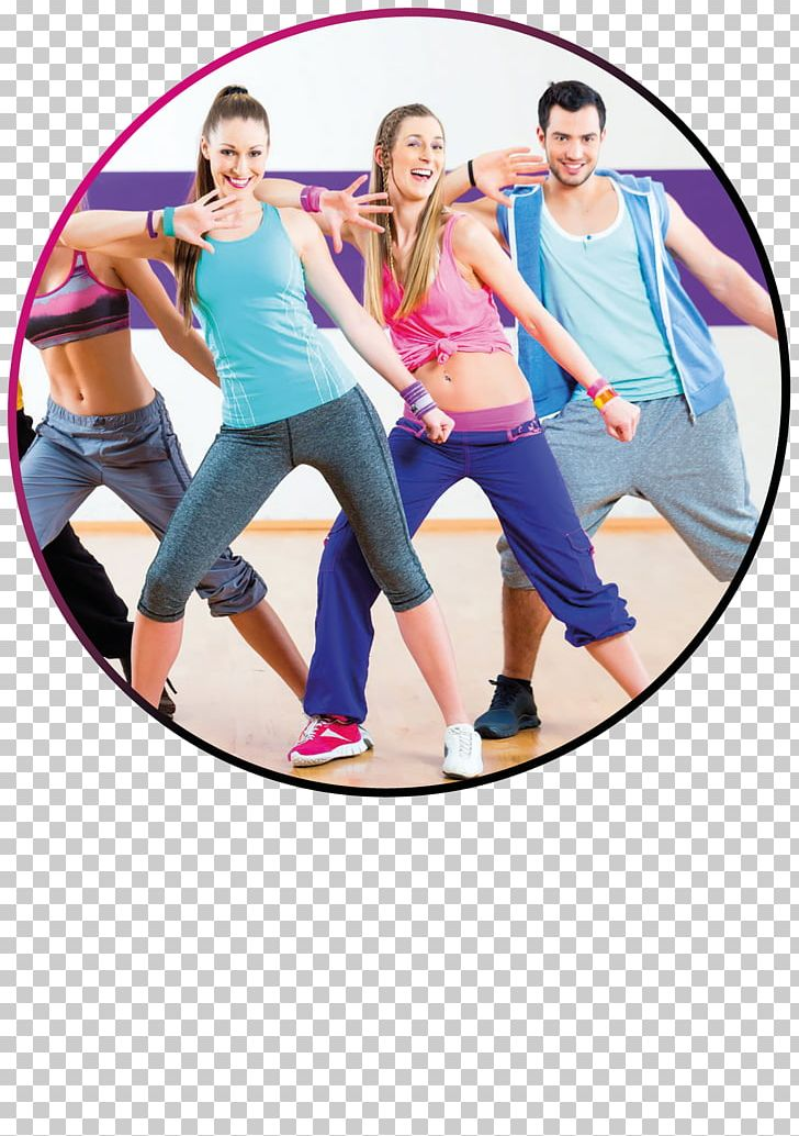 Zumba Physical Exercise Dance Fitness Centre Aerobic Exercise PNG, Clipart, Aerobic Exercise, Aerobics, Balance, Dance, Dance Studio Free PNG Download