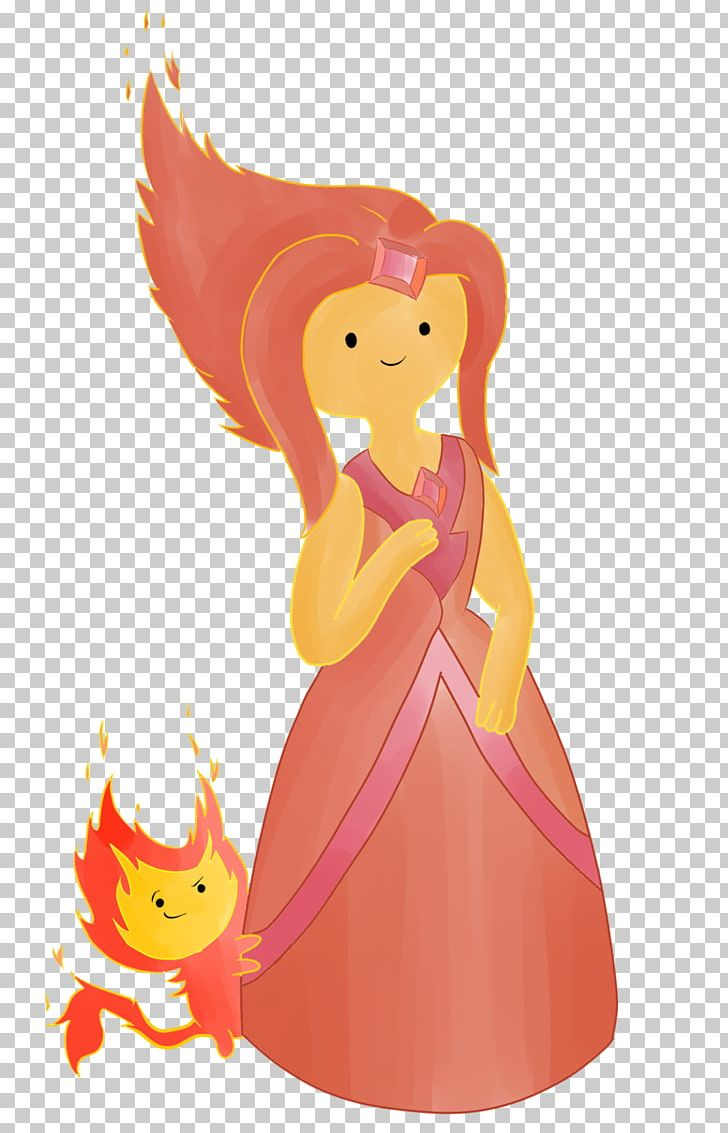Legendary Creature PNG, Clipart, Art, Cartoon, Fictional Character, Flame Princess, Legendary Creature Free PNG Download