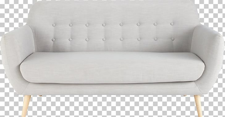 Loveseat Table Couch Furniture Maisons Du Monde Png Clipart