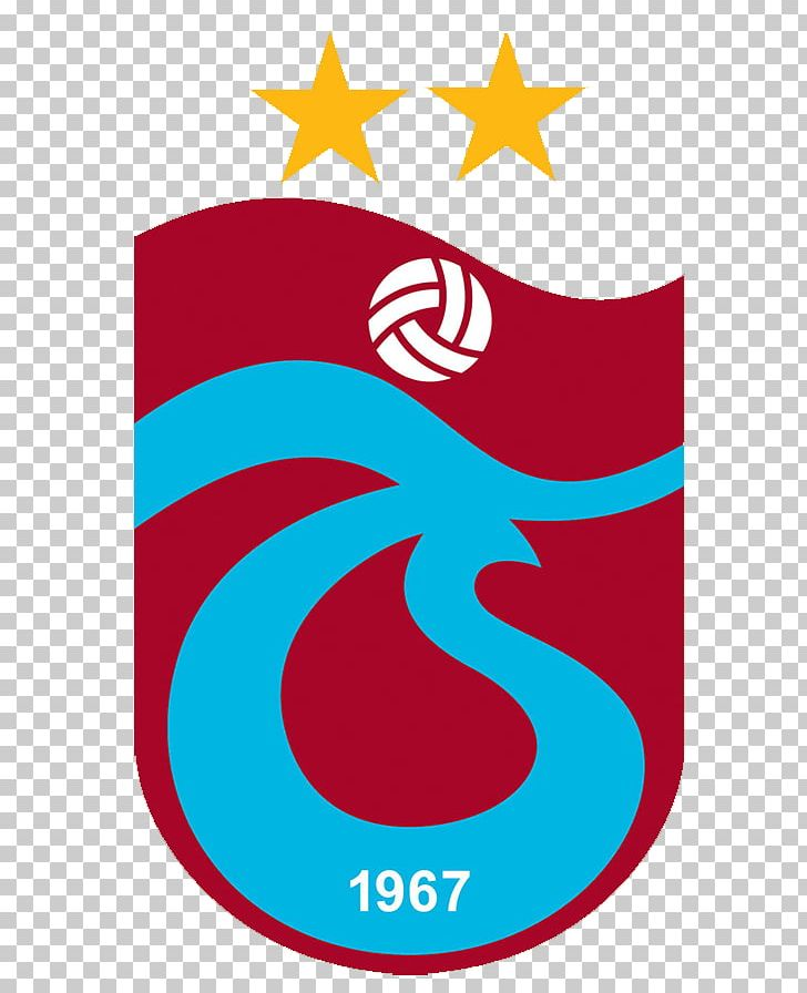 5b5c7f94d3a Trabzonspor Süper Lig Football Logo PNG, Clipart, Area, Blue, Brand,  Circle, Dream League Soccer Free PNG Download