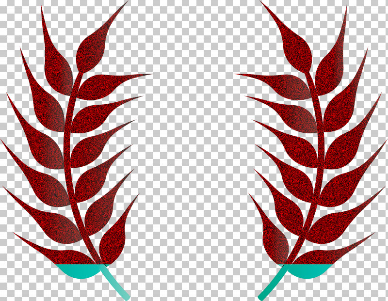 Wheat Ears PNG, Clipart, Ancient Greek Art, Drawing, Greek Art, Hellenistic Art, Leaf Painting Free PNG Download