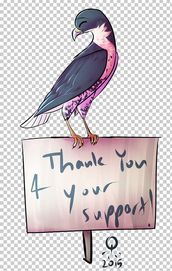 Beak Water Bird Font PNG, Clipart, Beak, Bird, Purple, Water Bird, Wing Free PNG Download