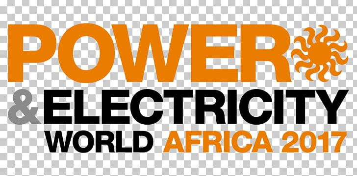 Electric Power Electricity Africa Electrical Energy PNG, Clipart, Africa, Area, Brand, Electrical Energy, Electrician Free PNG Download