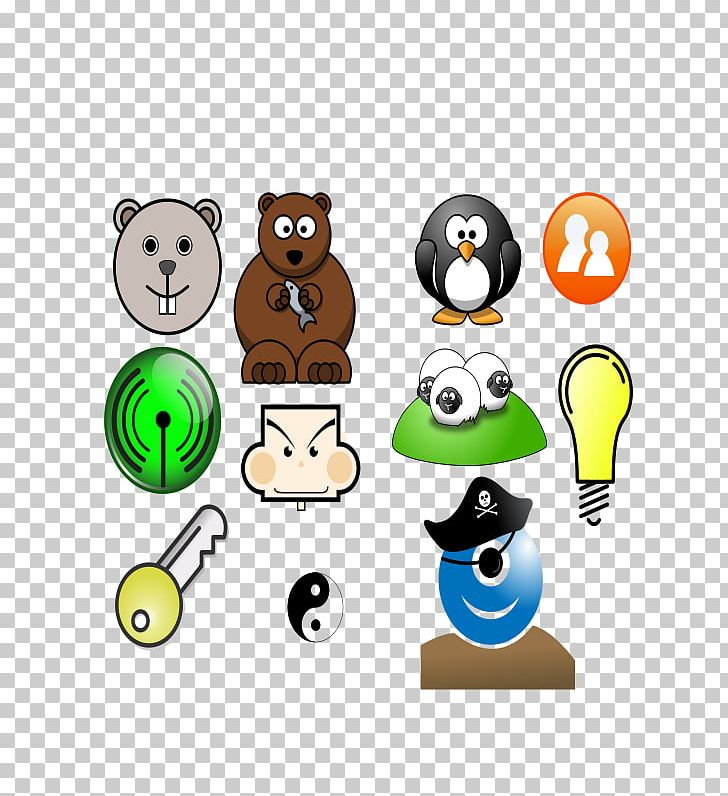 Computer Icons PNG, Clipart, Cartoon, Computer Icons, Copyright, Download, Drawing Free PNG Download
