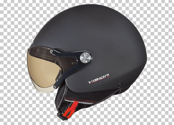 Motorcycle Helmets Nexx Scooter PNG, Clipart, Bicycle Clothing, Bicycle Helmet, Bluetooth, Clothing Accessories, Motorcycle Free PNG Download