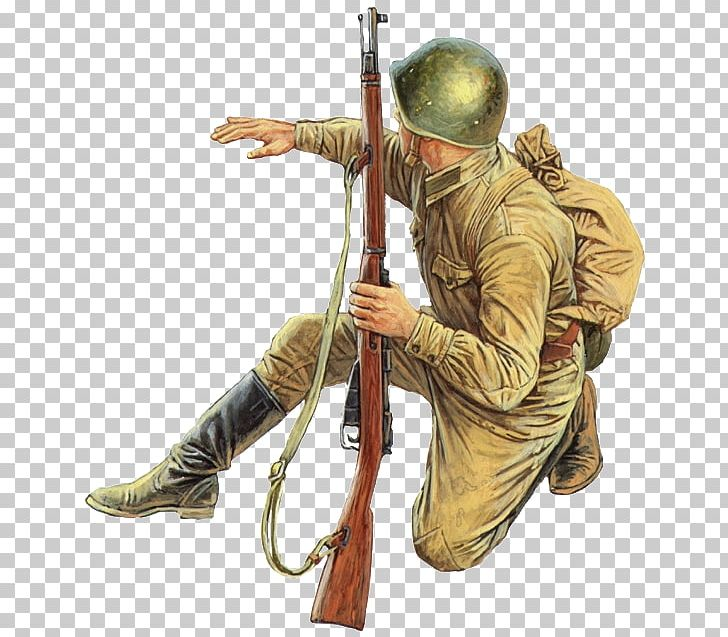 Plastic Model Soldier Military Infantry Model Figure PNG, Clipart, 135 Scale, Figurine, Hobby, Infantry, Military Free PNG Download