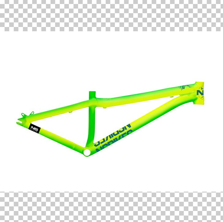 2017 RAM 1500 Bicycle Frames Ram Trucks 2016 RAM 1500 PNG, Clipart, 2016 Ram 1500, 2017, 2017 Ram 1500, Angle, Bicycle Free PNG Download