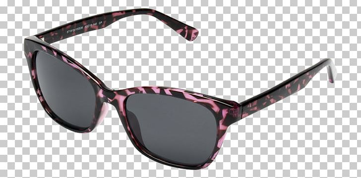 33c9bd5c1 Amazon.com Burberry Sunglasses Clothing PNG, Clipart, Amazoncom, Armani,  Brand, Brands, Burberry Free PNG Download