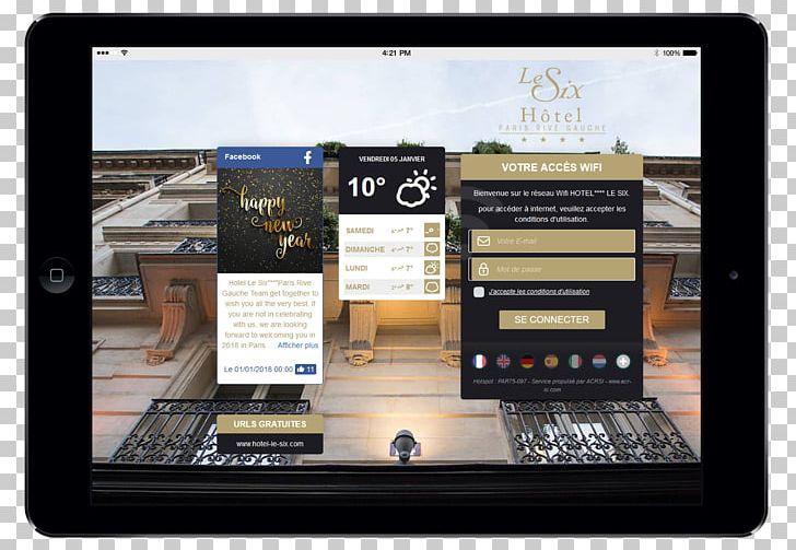 Hotspot Hotel Wi-Fi Internet Telephone Company PNG, Clipart