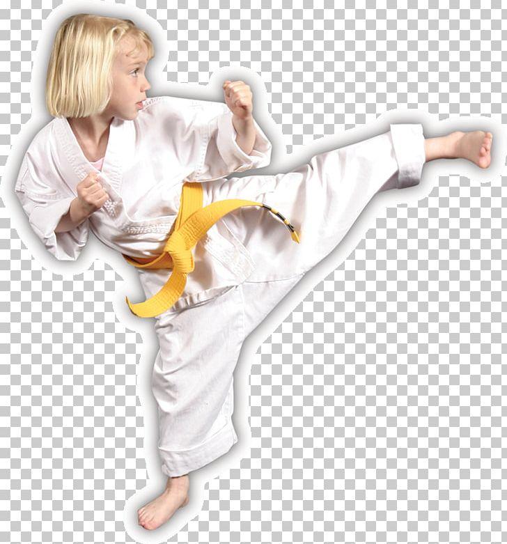Dobok Karate Oyabe June 0 PNG, Clipart, 2018, Arm, Dobok, Female, Japanese Martial Arts Free PNG Download