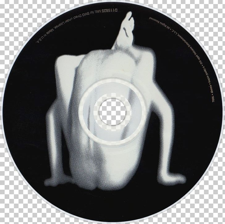 Tool Ænima Lateralus Album Cover 10 PNG, Clipart, 10000 Days