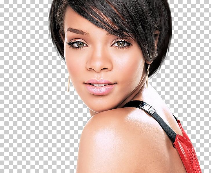 Rihanna Desktop 1080p Photography High Definition Television