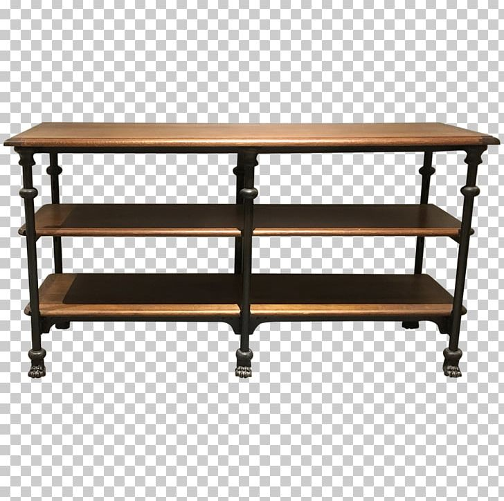 Table Shelf Bookcase Couch Kitchen PNG, Clipart, Angle, Bathroom, Bench, Bookcase, Bracket Free PNG Download