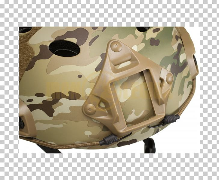 Khaki Military Camouflage Personal Protective Equipment PNG, Clipart, Beige, Khaki, Military, Military Camouflage, Miscellaneous Free PNG Download