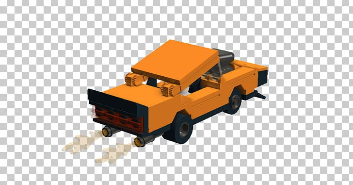 Motor Vehicle Model Car Automotive Design PNG, Clipart, Automotive Design, Automotive Exterior, Brand, Car, Model Car Free PNG Download