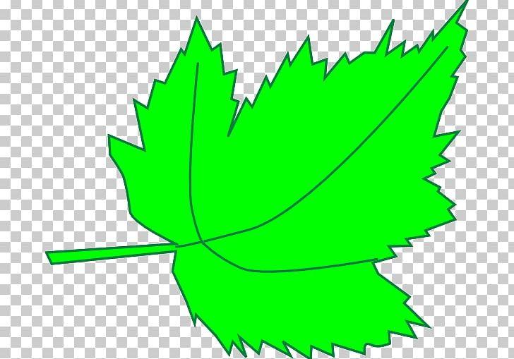 Autumn Leaf Color Red Maple PNG, Clipart, Autumn, Autumn Leaf Color, Color, Flowering Plant, Grass Free PNG Download