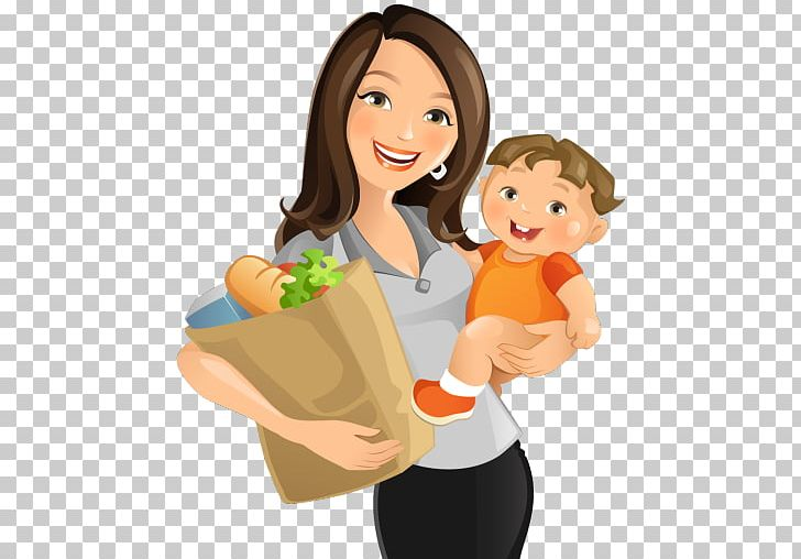 Mother Child Baby Mama Png Clipart Arm Blog Boy Cartoon Child Free Png Download