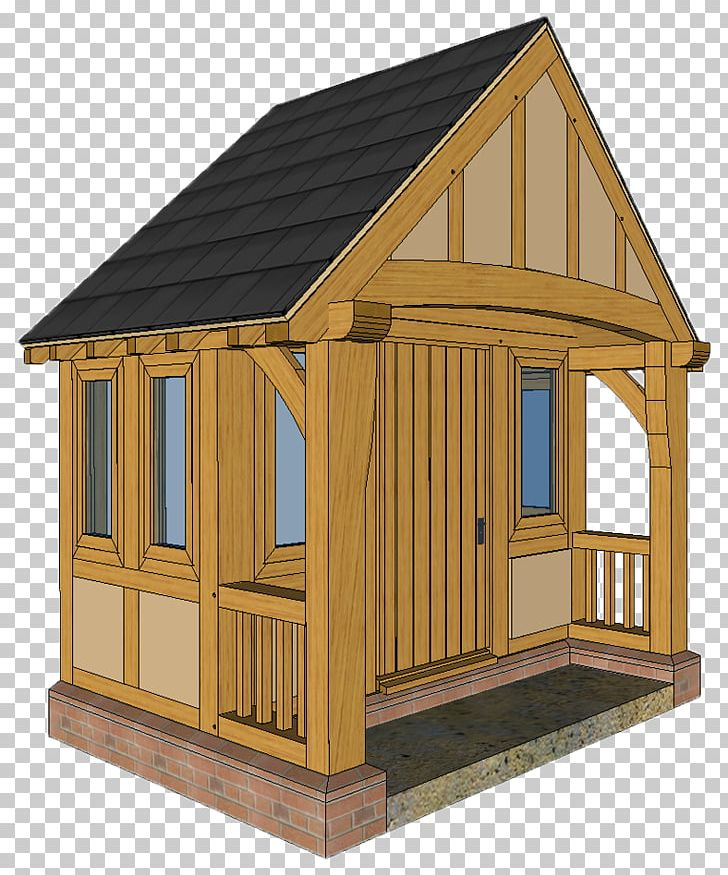 Window Porch Timber Framing Shed PNG, Clipart, Barn, Building