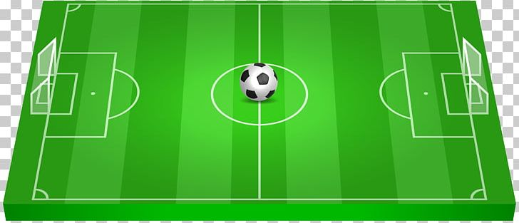 Football Pitch Game PNG, Clipart, Area, Ball, Brand, Football, Football Pitch Free PNG Download
