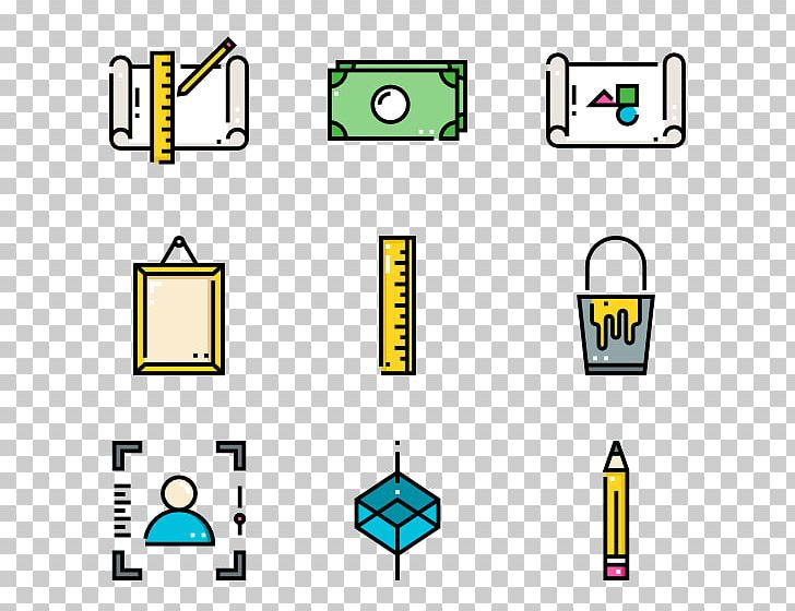 Scalable Graphics Psd Encapsulated PostScript Graphic Design PNG, Clipart, Area, Art, Brand, Computer Icons, Design Studio Free PNG Download