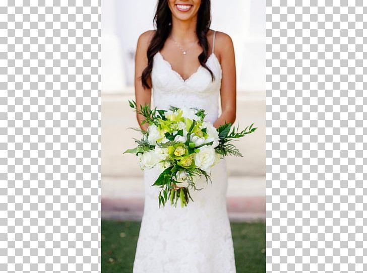 Floral Design Wedding Dress Cut Flowers Flower Bouquet PNG, Clipart, Bridal, Bridal Clothing, Bride, Bridesmaid, Clothing Free PNG Download